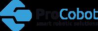 Logo_Procobot_CMYK1@2x (2).png