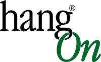 HangOn_Logo_14_1000x613.jpg