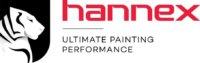 hannex_logo.jpg