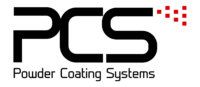 Powder Coating Systems-03-B.jpg