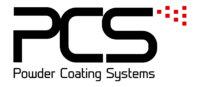 Powder Coating Systems-03-B.jpg