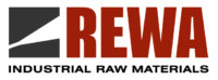 REWA - logo - industrial raw materials - RGB.JPG