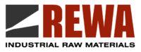 REWA - logo - industrial raw materials - RGB.JPG