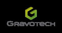 RVB_Gravotech.png