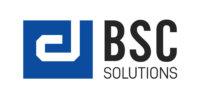 BSC_solutions-logo-rgb.jpg