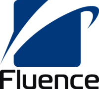 HQ_logo_Fluence_square.png