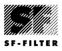 logo SF (2).JPG