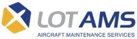 logotyp_LOTAMS_RGB.jpg