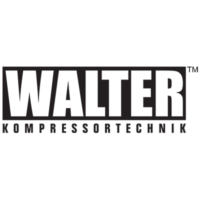walter-logo-400x400px.png