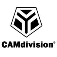 CAMdivision.png