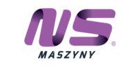 NS-Maszyny logo.jpg
