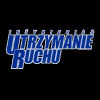 logo_UR_400x400.png