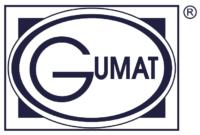 Gumat_logo.png