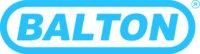 balton_logo.jpg
