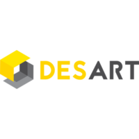 Logo_DES_ART_WIW.png