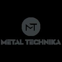 metal-technika_logo_pionowe_.png