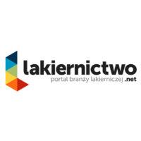 logo_LP_kwadrat.jpg