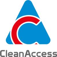 CA_logo_2-400x400.png