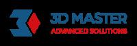 3D_MASTER_logo_poziom_COLOR BEZ TLA.png